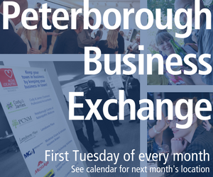 Peterborough Business Directory
